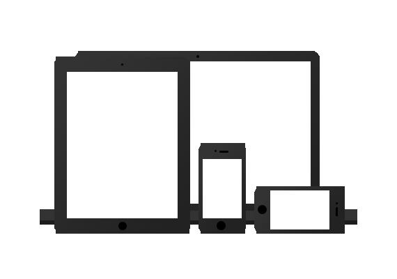 Responsywne strony www na urządzenia mobilne Poznań